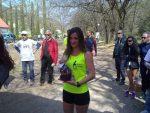 Corsa su strada, la Podistica Corciano guadagna il secondo posto con Tiziana Nandesi al Gran Prix Fidal Umbria