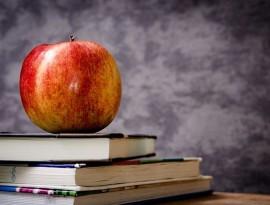 istruzione primo giorno regione scuola studio glocal politica