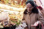 I pensionati sentono più di tutti la crisi economica: ecco le richieste del CUPLA
