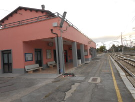 stazione ellera corciano (1)