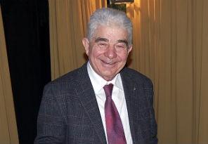 Antonio Marinelli Banca di Mantignana