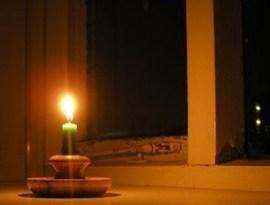 22 attentati candela contro il terrorismo parigi prayforparis solidarietà corciano-centro cronaca ellera-chiugiana glocal mantignana migiana san-mariano solomeo