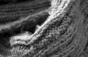 lana cachemere