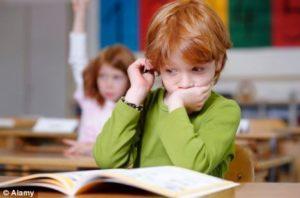 adhd bambini bes bisogni educativi speciali deficit di attenzione dsa figli iperattivitò ragazzi scuola seminario corciano-centro glocal