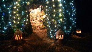 img 20151229 wa0028 300x169 - Ladri al Presepe di San Mariano, furto di personaggi e lanterne