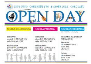 opendaytutte(1)(1)