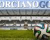 Calcio dilettanti: i risultati della giornata (19/11/2017)