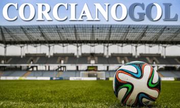 Calcio dilettanti: i risultati della giornata (3/12/2017)