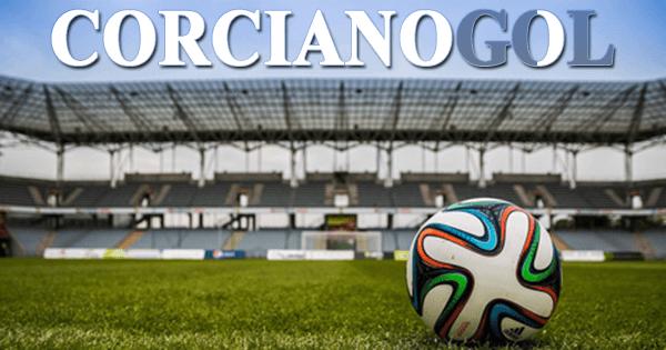 Calcio dilettanti: i risultati della giornata (11/09/2016)