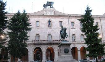 8 marzo, la Provincia rinnova l'appuntamento online con InfoDonna