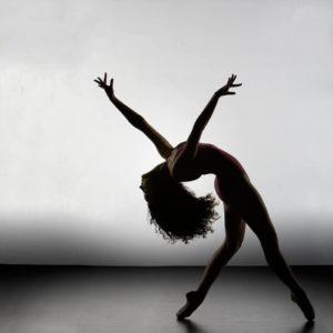 danza esibizione gherlinda hip hop kizomba salsa scuola danza zumba ellera-chiugiana