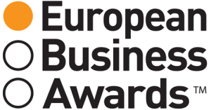 azienda European Business Award innovazione tec inn innovations umbria glocal san-mariano