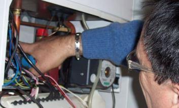 Caldaie, le dieci regole per la corretta manutenzione secondo l'Unione Consumatori