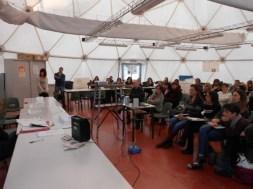 """Settimana del Cervello, a Corciano si parla di """"Mindfulness"""" 7"""