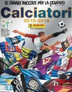 Calciatori2015-16_COVER