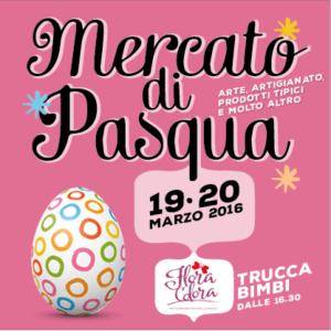 Pasqua_Thumb2