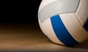 finale pallavolo partita perugia volley corciano-centro ellera-chiugiana san-mariano sport