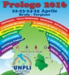 Prologo 2016, anche la proloco di Chiugiana-Ellera tra i protagonisti
