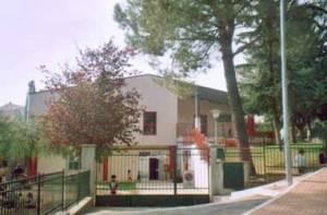 comune corciano interventi lucina manutenzione materna nido scuola corciano-centro glocal san-mariano
