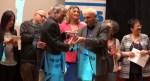 Premio Minerva, a Luciano Pellegrini il riconoscimento nella categoria 'poesia'