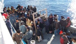 accoglienza immigrazione migranti perugia prefettura rifugiati sprar stranieri corciano-centro cronaca ellera-chiugiana