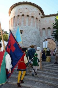 Contaminazione, sperimentazione e alta qualità: il Corciano Festival fa di nuovo centro 6