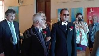 Unioni civili, a Corciano le prime nozze gay dell'Umbria 3