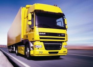 camion_6