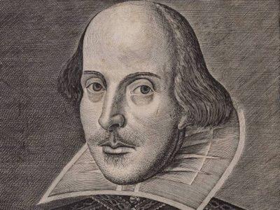 william_shakespeare-1623-jpg__616x462_q85_subsampling-2