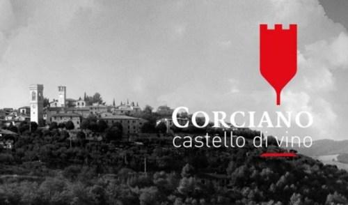 castello-di-vino