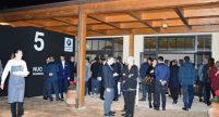 Presentata la nuova BMW Serie 5, evento esclusivo a Solomeo 3