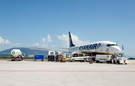 ryanair_aeroporto_umbria_perugia_catania