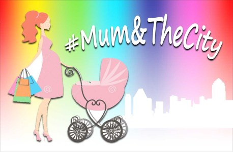 #mumandthecitycorciano agevolazioni bambini bonus contributo mamme mumandthecity