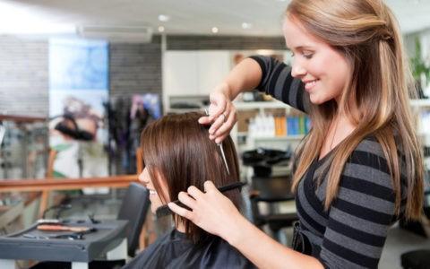 suwanee-hair-salon11-960x600