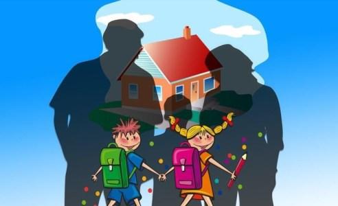 asilo educazione figli genitori scuola cronaca eventiecultura