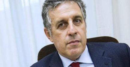 Cittadinanza onoraria al magistrato Antonino di Matteo, il conferimento su impulso della consigliera M5S Checcobelli