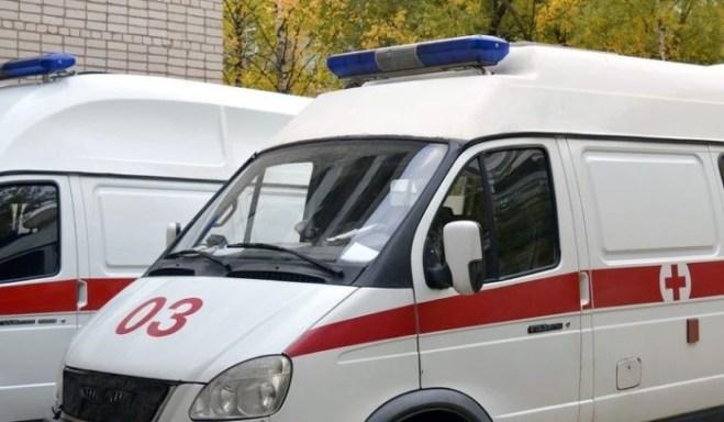 ambulanza salute sanità trasporto sanitario glocal