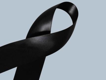Il Comune di Corciano è in lutto: scomparsa la dipendente Carla Ranucci