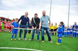 calcio ellera giovanili pallone ragazzi scuola calcio soccer sport torneo ellera-chiugiana sport