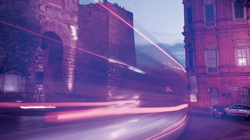 Arrivano oltre 45 milioni di euro alla regione Umbria per sanare i debiti del trasporto pubblico