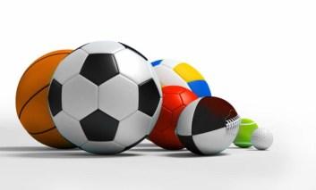 """Fino al 31 gennaio si potrà aderire al progetto Coni """"Sport di tutti"""": corsi gratuiti per bambini e ragazzi"""