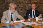 BCC Umbria pronta per la sua prima festa del socio: Paolo Belli in piazza