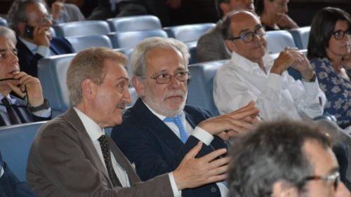 Anspc banche BCC Umbria credito finanza soldi economia