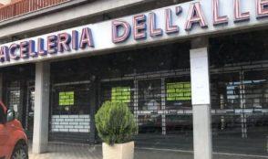 alimentari allevamento attività carne crisi economica economia gastronomia macelleria negozi recessione ristorazione economia ellera-chiugiana