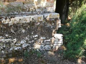 IMG 20170716 155952 resized 300x225 - Depredata edicola sacra a Solomeo, i ladri portano via i mattoni