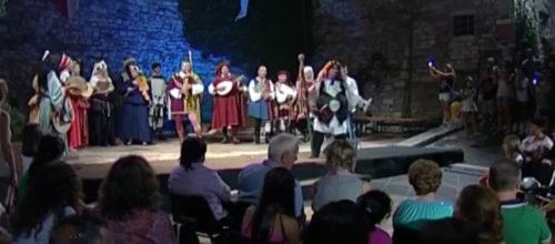 agosto corcianese BCC Umbria corciano festival cultura territorio corciano-centro economia eventiecultura mantignana