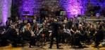 """Corciano Festival, martedì il concerto """"Regine"""" di Silvia Mezzanotte e l'omaggio a Paolo Villaggio"""