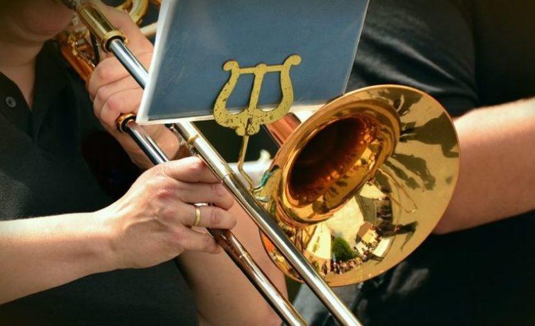 Corciano in Banda propone uno Stage Orchestrale per Giovani Strumentisti e una Masterclass di Perfezionamento