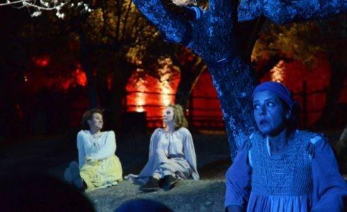 arte corciano festival letteratura musica teatro corciano-centro eventiecultura