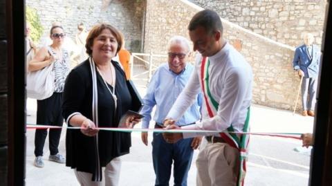 arte corciano festival cultura inaugurazione musica corciano-centro eventiecultura